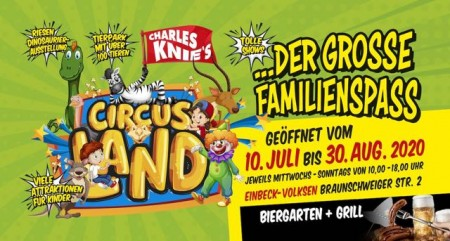 Circus land banner logo per cancellate 340x173 cm.tif