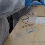 Kreis Gütersloh : Zwei neue Fälle in der übrigen Bevölkerung
