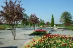 Gartenschaupark_Eingang-Nord_011-1024x767
