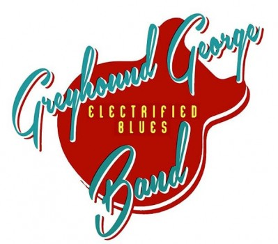 GreyhoundBand_Logo