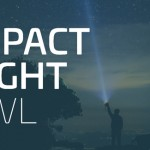 Impact Night OWL
