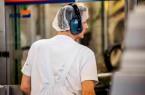 Wer in der Lebensmittelindustrie arbeitet, soll für seinen Job mehr Anerkennung bekommen. Das fordert die Gewerkschaft NGG. Foto:NGG