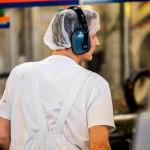 Lebensmittelbranche: Anerkennung für systemrelevante Jobs gefordert