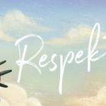 Respekt für Pflegekräfte