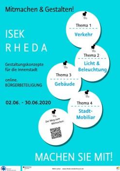 Plakat_Online_Beteiligung