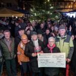 Zum zweiten Mal: Stadt Vlotho vergibt den Heimatpreis
