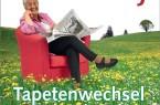 Tapetenwechel_Johanneswerk