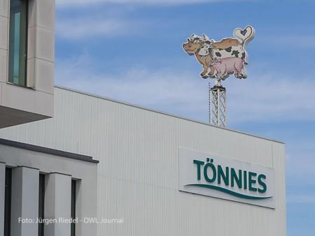 Toennies_Aussenansicht-Gebaeude_Owlj