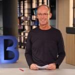 Bertelsmann Virtual Management Meeting 2020