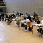 IHK zieht Bilanz: 4.700 Auszubildende legten Sommer-Abschlussprüfung ab