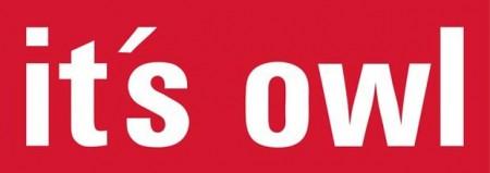 csm_Logo_It's-Owl