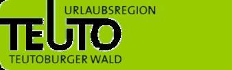 csm_TEUTO_lesezeichen-frischgruen-auf-weiss-gedreht_1793af640e