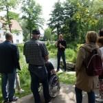 Tag der Architektur in Paderborn