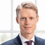 Henrik Poulsen neu im Aufsichtsrat von Bertelsmann