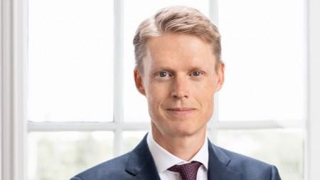 Henrik Poulsen neu im Aufsichtsrat von Bertelsmann. Foto: Bertelsmann