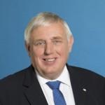 Minister Laumann: Die Menschen in Nordrhein-Westfalen halten in der Corona-Krise zusammen