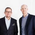 BRAX entscheidet sich für CROSSMEDIA als erste zentrale Mediaagentur