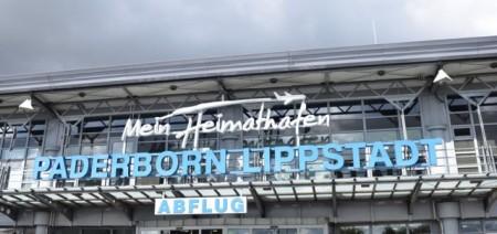 Aufsichtsrat und Gesellschafterversammlung des Flughafens Paderborn/Lippstadt beschließen Konzept für die Sanierung und Fortführung eines zukunftsfähigen Airports Paderborn/Lippstadt.