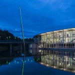 Kultursekretariat NRW Gütersloh veröffentlicht App zum Kunstprojekt NRWskulptur