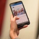 """Laufzeit für IHK-App """"Ausbildungschance Digital"""" bis Ende Juli verlängert"""