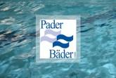 """Fast vier Monate nach der """"Corona-Pandemie"""" bedingten Schließung öffnet die Schwimmoper nun ab Montag, 20. Juli, wieder für alle Paderborner Schwimmsportbegeisterte und Wasserratten. Bild: © Stadt Paderborn"""