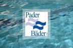 Wer schon länger davon geträumt hat, sich einmal wie eine Meerjungfrau im Wasser zu bewegen, dem wird ab Freitag, 14. August, im Residenzbad Schloss Neuhaus Gelegenheit dazu gegeben. Die Kurse zum Meerjungfrauenschwimmen finden bis zum 2. Oktober 2020 jeden Freitag von 17.30 bis 18.15 Uhr, von 18.15 bis 19.00 Uhr und von 19.00 bis 19.45 Uhr statt. Bild: © Stadt Paderborn