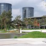 """""""Sommer im Park"""": Sommerprogramm der Autostadt startet am 16. Juli 2020"""