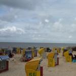 CDU wirbt für Ferien in den kreiseigenen Inselquartieren