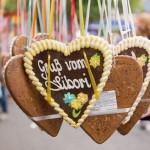 Paderborner Kultursommer 2020: Libori-Liebesgeschichten