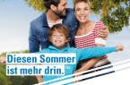 523_20_006_WT_AboAktion_Sommerferien_V01-df6c32791429365gef7f4d445a7044d4