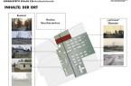 Aus dem Zwischenbericht der Atelier-Brückner GmbH. Foto: Atelier-Brückner GmbH