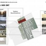 """LWL will Gedenkstätte """"Stalag 326"""" vorantreiben"""