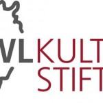 LWL-Kulturstiftung fördert zwei Projekte in Detmold