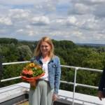 Offene Ganztagsschulen in Paderborn bekommen neue Leitung