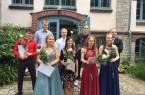 Abitur 2020 - 8 (1)