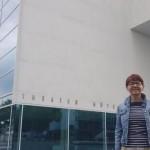 Besuch aus Grudziadz in außergewöhnlicher