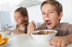 BU 1 Kinder Frühstück Cerealien (1)