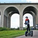 Stadtführungen in Bielefeld wieder buchbar