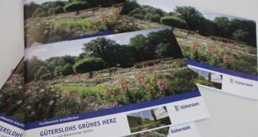 Broschuere-Botanischer-Garten-d446f9f6473e89fgb3f8902450b16b34