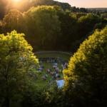 Mehr Tickets für den Bielefelder Burgsommer