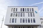 Campus-Guetersloh-GebaeudeGleis13_CorinnaMehl-58b23853dc93234g29640ff835ee9463