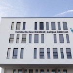 Online-Workshops des Schüler*innenlabor experiMINT diGiTal am Campus Gütersloh