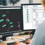 3D-Drucke als digitales Gemeinschaftsprojekt entwerfen