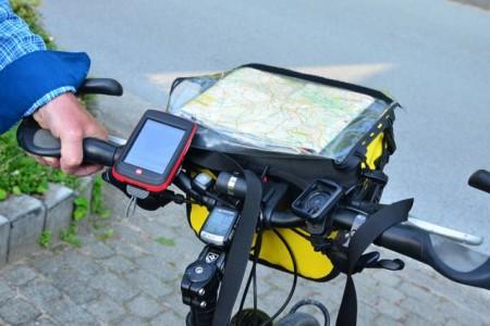 Fahrradseminar_HausNeuland2 (1)
