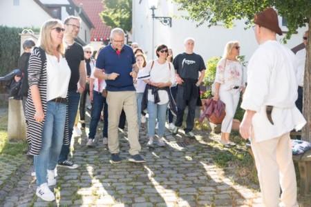 Foto 2019 von www.ChristianSchwier.de