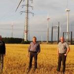 In Marsberg-Meerhof kostet Strom ab August  nichts mehr