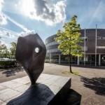 Kreis Gütersloh: Allgemeinverfügung Quarantäne läuft am Freitag aus