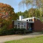 Jugendzentrum Detmold-West trotzt Corona mit Ferienspaß