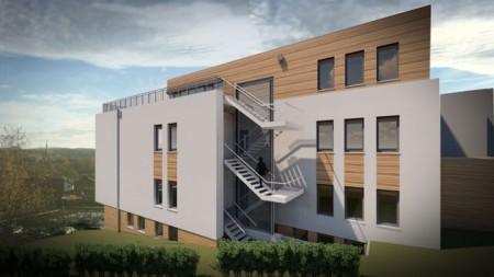 KHWE-20200720-Ansicht aussen Bildungszentrum2 (1)