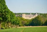 Geschichte(n) entdecken - in den NRW-Ferien ins Museum: Familien haben dienstags bis freitags freien Eintritt. Bildnachweis: Lina Loos für das Kreismuseum Wewelsburg